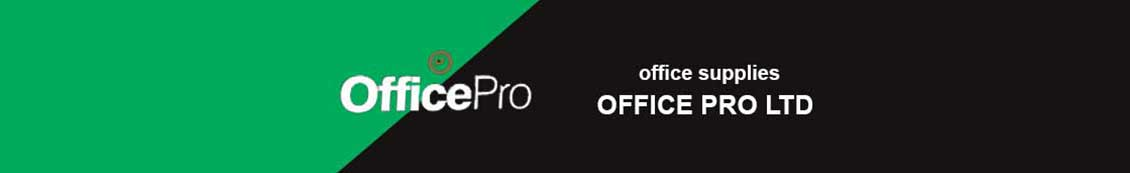 OFFICEPRO-LTD-office-supplies-sponsor-olympiakos-nicosia
