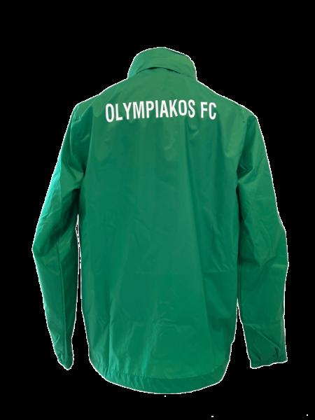 adiavroxo-back-olympiakos-nicosia