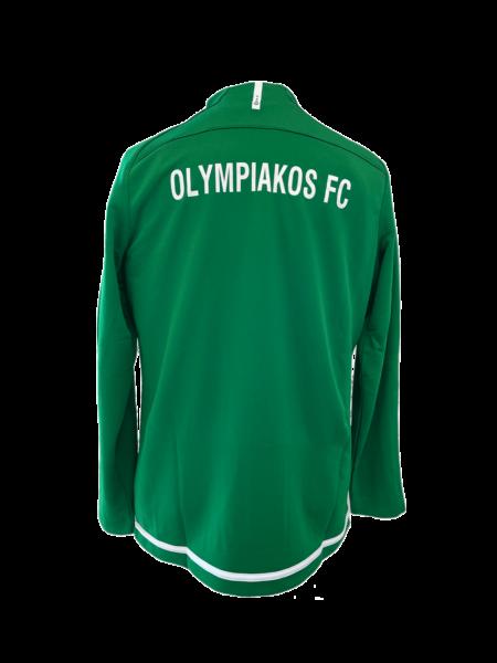 footer back olympiakos nicosia