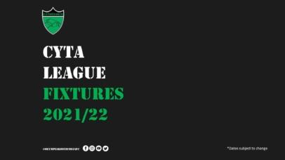 cyta league
